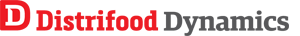 Distrifood Dynamics Logo